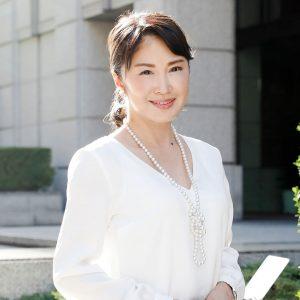 500字Human人気記事ランキング-石井麻子さん