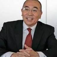 ジャーナリスト梅原淳